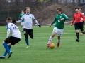JK Tallinna Kalev - FC Levadia U21 (03.04.16)-5552