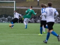 JK Tallinna Kalev - FC Levadia U21 (03.04.16)-5559