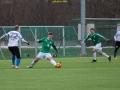 JK Tallinna Kalev - FC Levadia U21 (03.04.16)-5564
