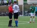JK Tallinna Kalev - FC Levadia U21 (03.04.16)-5572