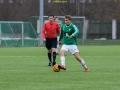 JK Tallinna Kalev - FC Levadia U21 (03.04.16)-5574