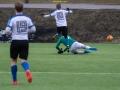 JK Tallinna Kalev - FC Levadia U21 (03.04.16)-5581