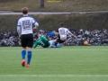 JK Tallinna Kalev - FC Levadia U21 (03.04.16)-5585