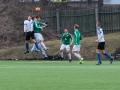 JK Tallinna Kalev - FC Levadia U21 (03.04.16)-5587
