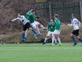JK Tallinna Kalev - FC Levadia U21 (03.04.16)-5589