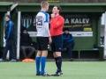JK Tallinna Kalev - FC Levadia U21 (03.04.16)-5601