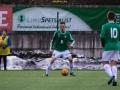 JK Tallinna Kalev - FC Levadia U21 (03.04.16)-5614
