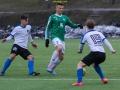 JK Tallinna Kalev - FC Levadia U21 (03.04.16)-5630