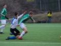 JK Tallinna Kalev - FC Levadia U21 (03.04.16)-5644