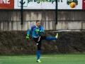 JK Tallinna Kalev - FC Levadia U21 (03.04.16)-5659