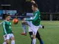 JK Tallinna Kalev - FC Levadia U21 (03.04.16)-5661
