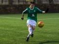 JK Tallinna Kalev - FC Levadia U21 (03.04.16)-5680