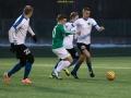 JK Tallinna Kalev - FC Levadia U21 (03.04.16)-5693