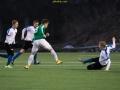 JK Tallinna Kalev - FC Levadia U21 (03.04.16)-5698