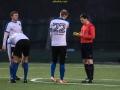 JK Tallinna Kalev - FC Levadia U21 (03.04.16)-5704