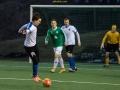 JK Tallinna Kalev - FC Levadia U21 (03.04.16)-5713