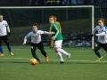 JK Tallinna Kalev - FC Levadia U21 (03.04.16)-5719
