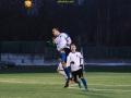 JK Tallinna Kalev - FC Levadia U21 (03.04.16)-5726