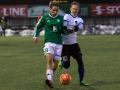 JK Tallinna Kalev - FC Levadia U21 (03.04.16)-5750