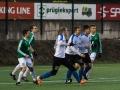 JK Tallinna Kalev - FC Levadia U21 (03.04.16)-5754