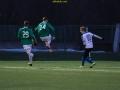 JK Tallinna Kalev - FC Levadia U21 (03.04.16)-5765