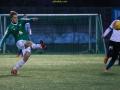 JK Tallinna Kalev - FC Levadia U21 (03.04.16)-5769