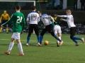 JK Tallinna Kalev - FC Levadia U21 (03.04.16)-5789