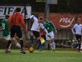 JK Tallinna Kalev - FC Levadia U21 (03.04.16)-5813