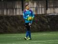 JK Tallinna Kalev - FC Levadia U21 (03.04.16)-5829