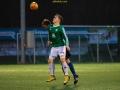 JK Tallinna Kalev - FC Levadia U21 (03.04.16)-5835