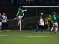 JK Tallinna Kalev - FC Levadia U21 (03.04.16)-5841