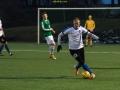 JK Tallinna Kalev - FC Levadia U21 (03.04.16)-5842