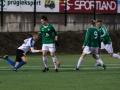 JK Tallinna Kalev - FC Levadia U21 (03.04.16)-5853