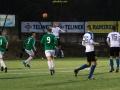 JK Tallinna Kalev - FC Levadia U21 (03.04.16)-5860