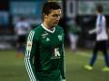 JK Tallinna Kalev - FC Levadia U21 (03.04.16)-5864