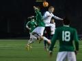 JK Tallinna Kalev - FC Levadia U21 (03.04.16)-5871
