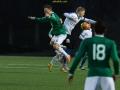 JK Tallinna Kalev - FC Levadia U21 (03.04.16)-5872