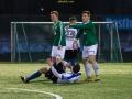 JK Tallinna Kalev - FC Levadia U21 (03.04.16)-5884