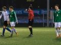 JK Tallinna Kalev - FC Levadia U21 (03.04.16)-5892