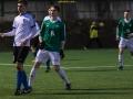 JK Tallinna Kalev - FC Levadia U21 (03.04.16)-5893