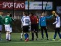 JK Tallinna Kalev - FC Levadia U21 (03.04.16)-5907