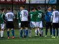JK Tallinna Kalev - FC Levadia U21 (03.04.16)-5909