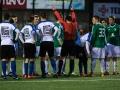 JK Tallinna Kalev - FC Levadia U21 (03.04.16)-5914
