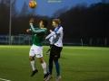 JK Tallinna Kalev - FC Levadia U21 (03.04.16)-5925