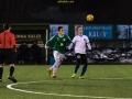 JK Tallinna Kalev - FC Levadia U21 (03.04.16)-5934
