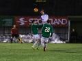 JK Tallinna Kalev - FC Levadia U21 (03.04.16)-5941