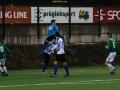 JK Tallinna Kalev - FC Levadia U21 (03.04.16)-5946