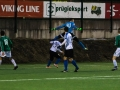 JK Tallinna Kalev - FC Levadia U21 (03.04.16)-5947