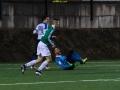 JK Tallinna Kalev - FC Levadia U21 (03.04.16)-5948