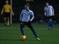 JK Tallinna Kalev - FC Levadia U21 (03.04.16)-5954